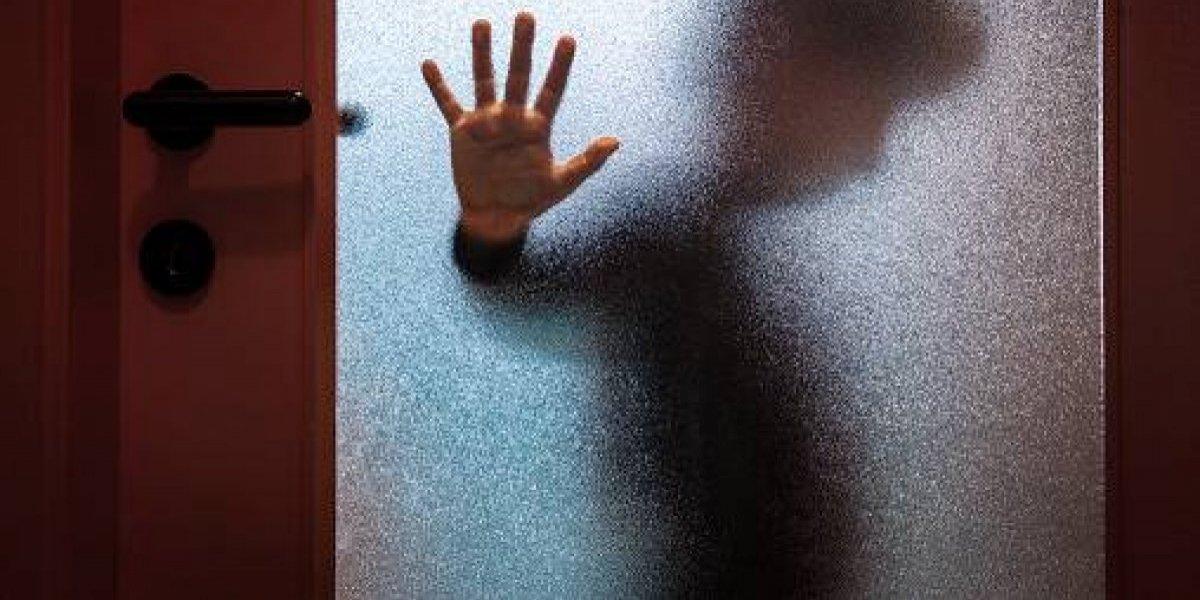 Pedófilos serán castrados químicamente en Ucrania