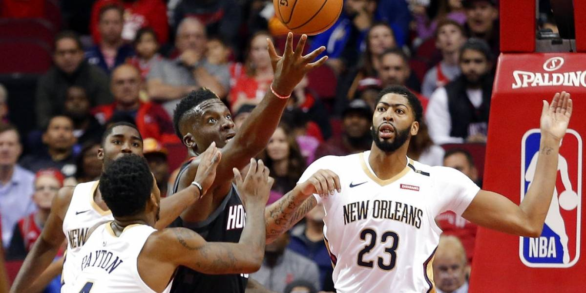 Kings: Españoles en la NBA | Récord de Mirotic en el Pelicans