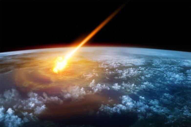 No uno, sino dos asteroides pasarán cerca de la Tierra en Navidad