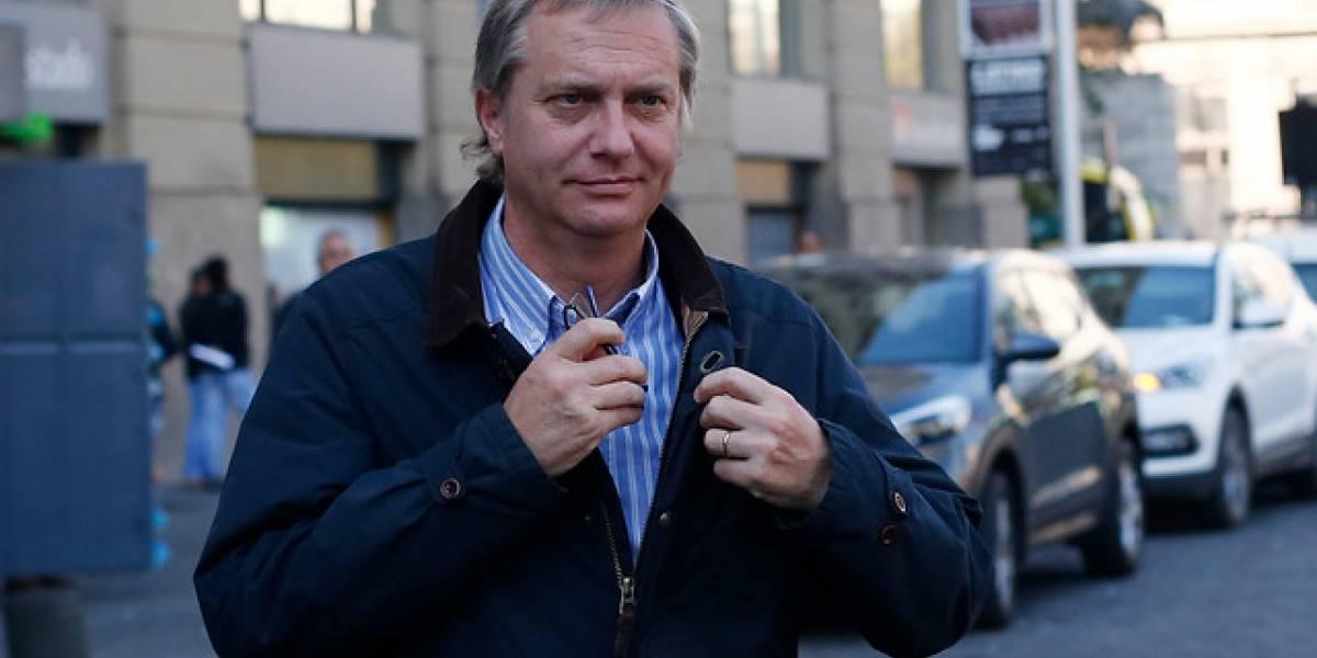 Sigue la procesión de políticos chilenos en Brasil: José Antonio Kast viaja a Río y se reúne este jueves con Bolsonaro
