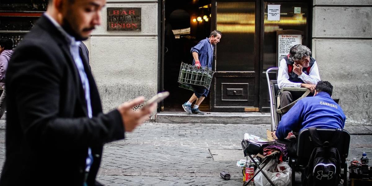 España es el decimocuarto país con más ultra ricos