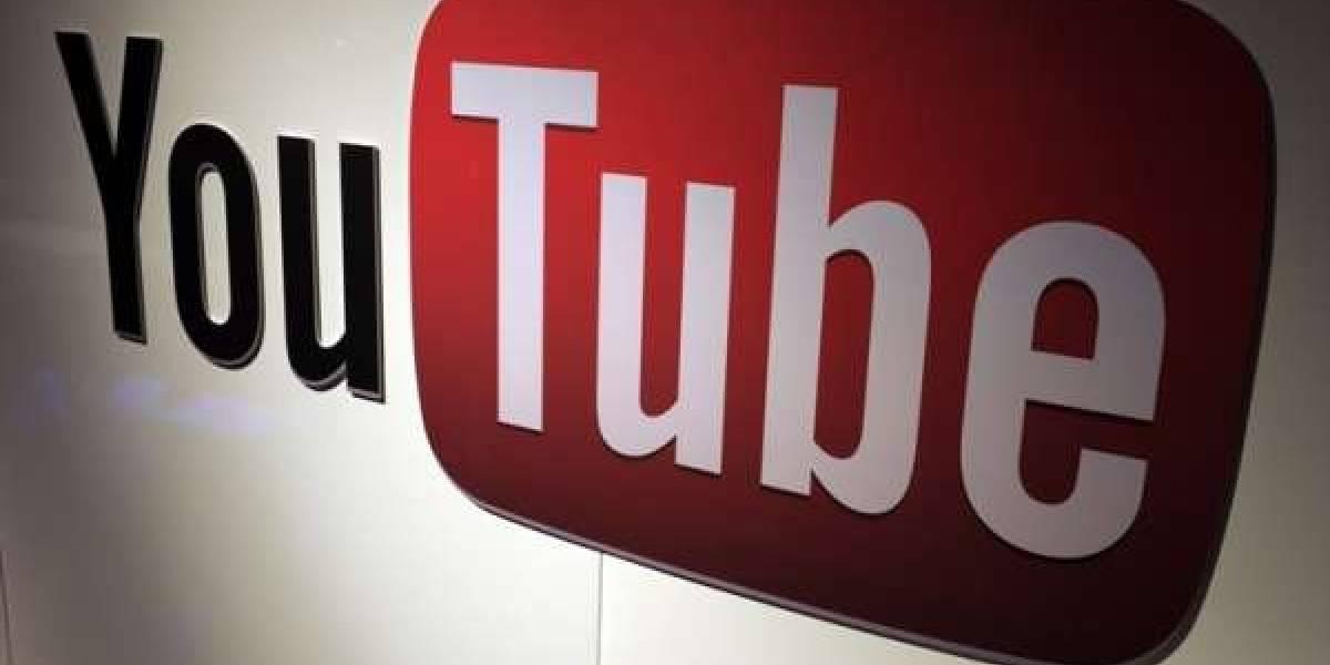 Caída de Youtube: No solo sería por los reptilianos, un video de ovnis y sacrificios son rumores en redes