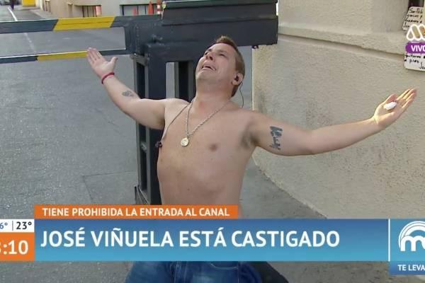 Viñuela