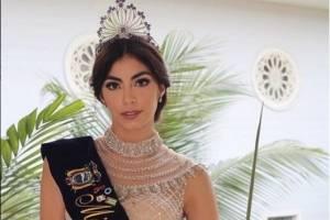 https://www.metroecuador.com.ec/ec/entretenimiento/2018/10/18/la-miss-ecuador-virginia-limongi-cambio-look.html