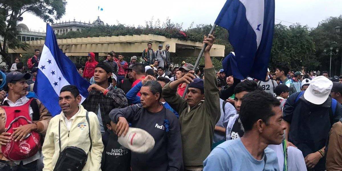 Resultado de imagem para hondurenos