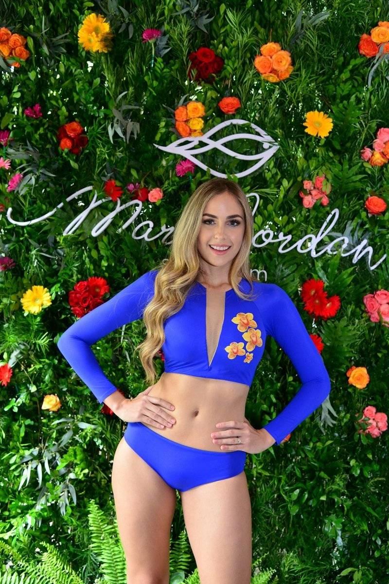 Maru Jordan Swi