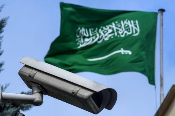 Arabia Saudita confirma muerte de periodista