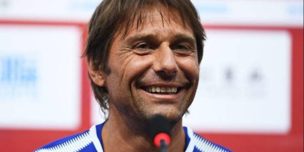 Ex-Chelsea pode assumir Real Madrid caso Lopetegui saia