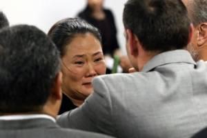 https://www.publinews.gt/gt/noticias/2018/10/17/tribunal-peruano-ordena-liberar-opositora-keiko-fujimori.html