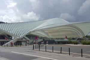 https://www.metrojornal.com.br/estilo-vida/2018/10/21/estacoes-de-trem-mais-bonitas-da-europa.html
