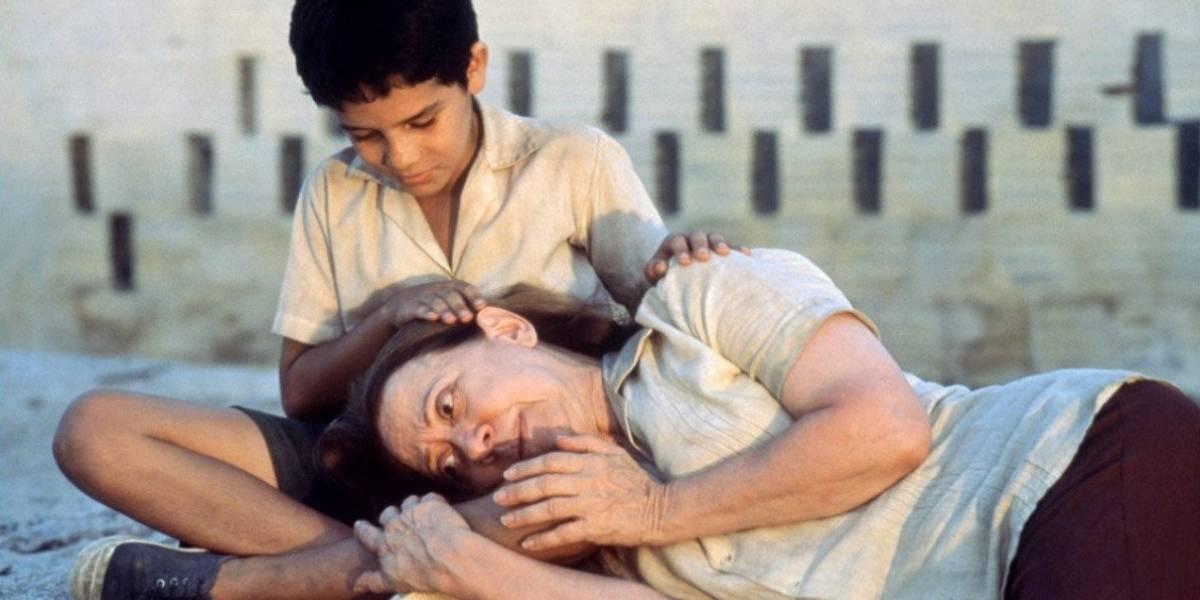 Mostra de Cinema de SP: Central do Brasil faz 20 anos com sessão especial nesta terça
