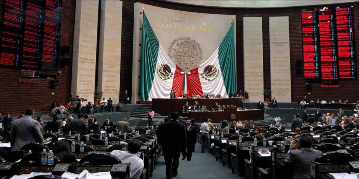 México: Se ha propuesto un impuesto para plataformas digitales como Facebook y Netflix