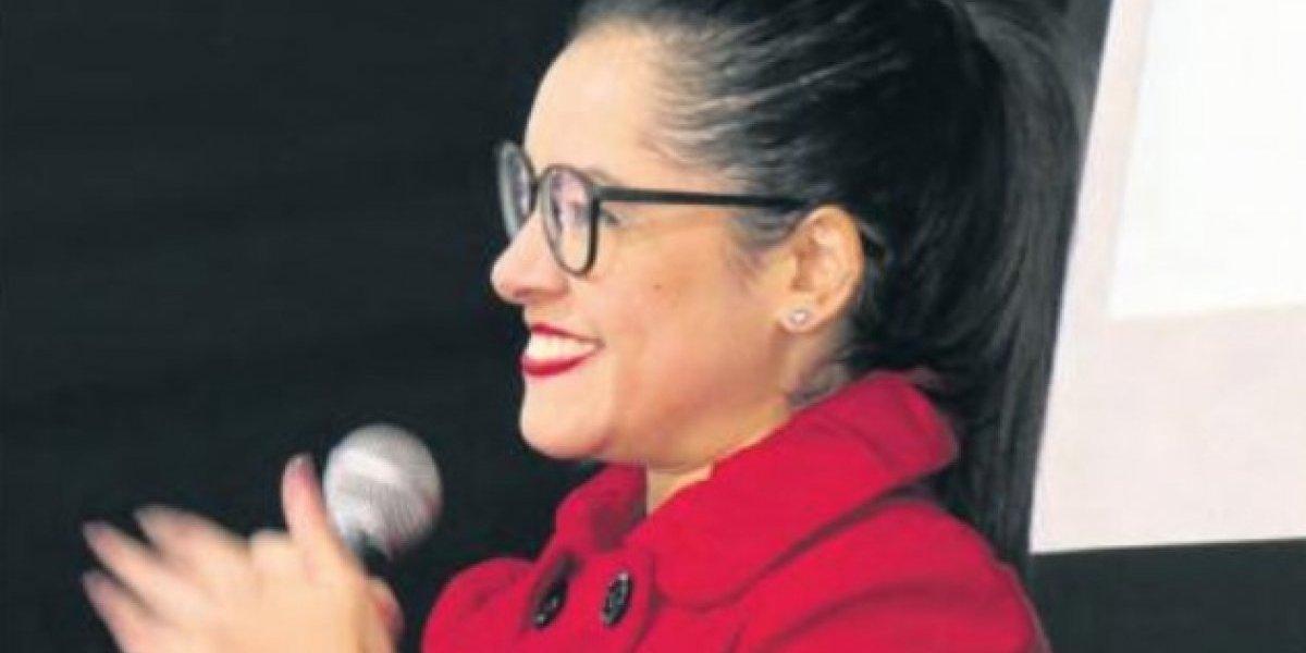 A aumentar la presencia de mujeres en la política boricua