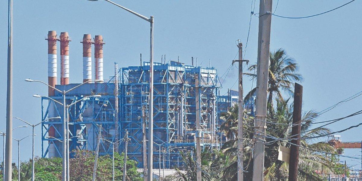 Empleados de centrales de AEE se mantendrán acuartelados