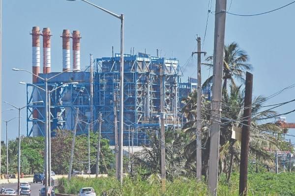 Conversión de Central San Juan costará $30 millones a AEE