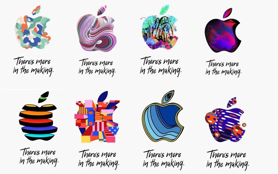 Apple presentará nuevos iPads y Macs a finales de octubre