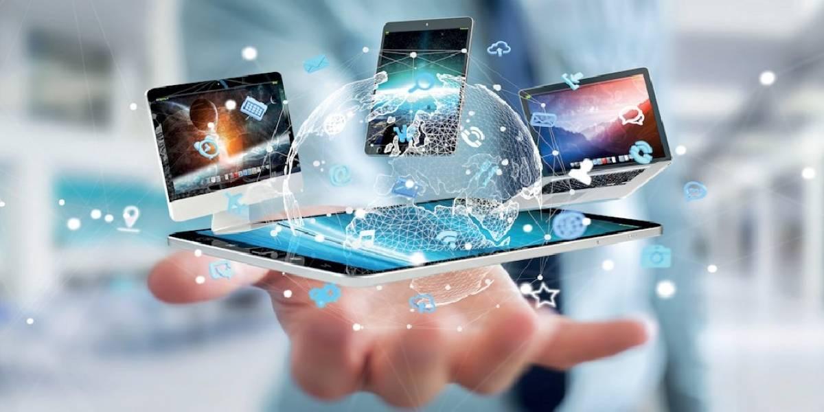 5G y más protagonistas del Mobile World Congress