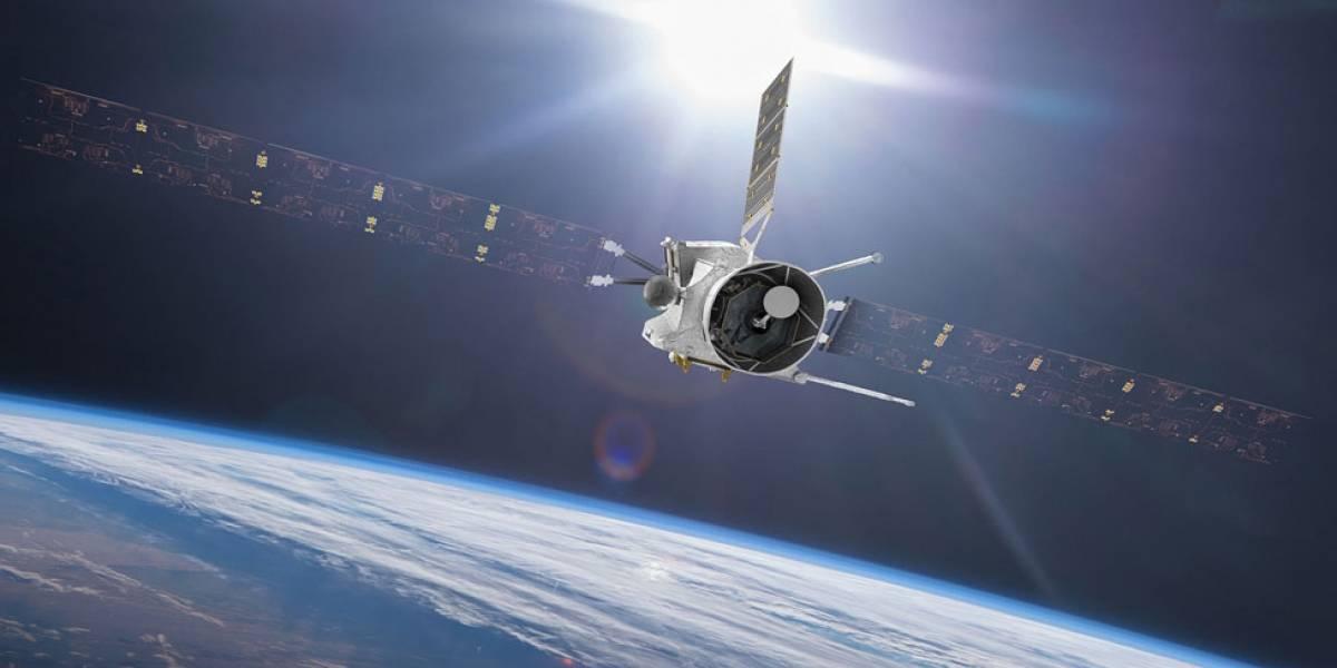 Missão BepiColombo: as tecnologias revolucionárias criadas para resistir às temperaturas extremas de Mercúrio