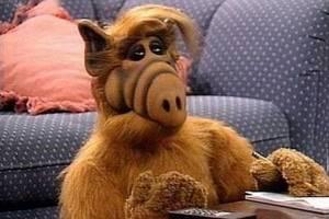 Se conocieron por Tinder, iban a cenar y él arruinó todo tras audio por WhatsApp: la quiso conquistar imitando a Alf y ahora es viral
