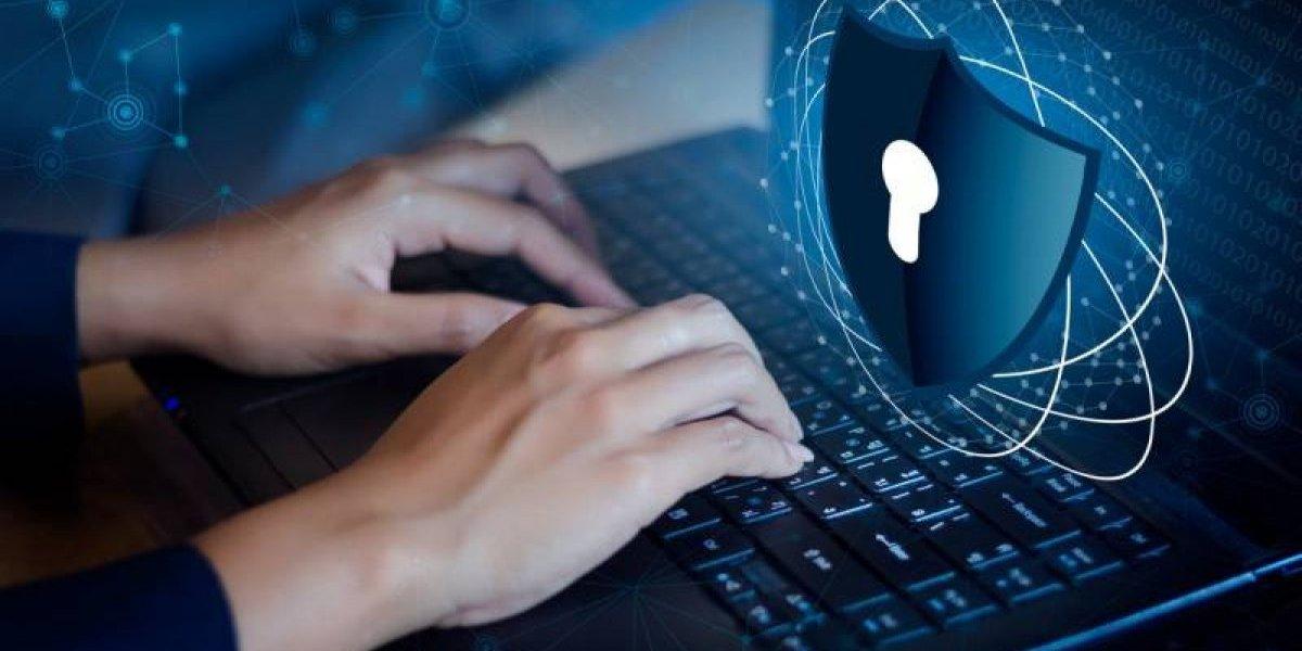 ¿Por qué la ley de protección de datos necesita urgencia?