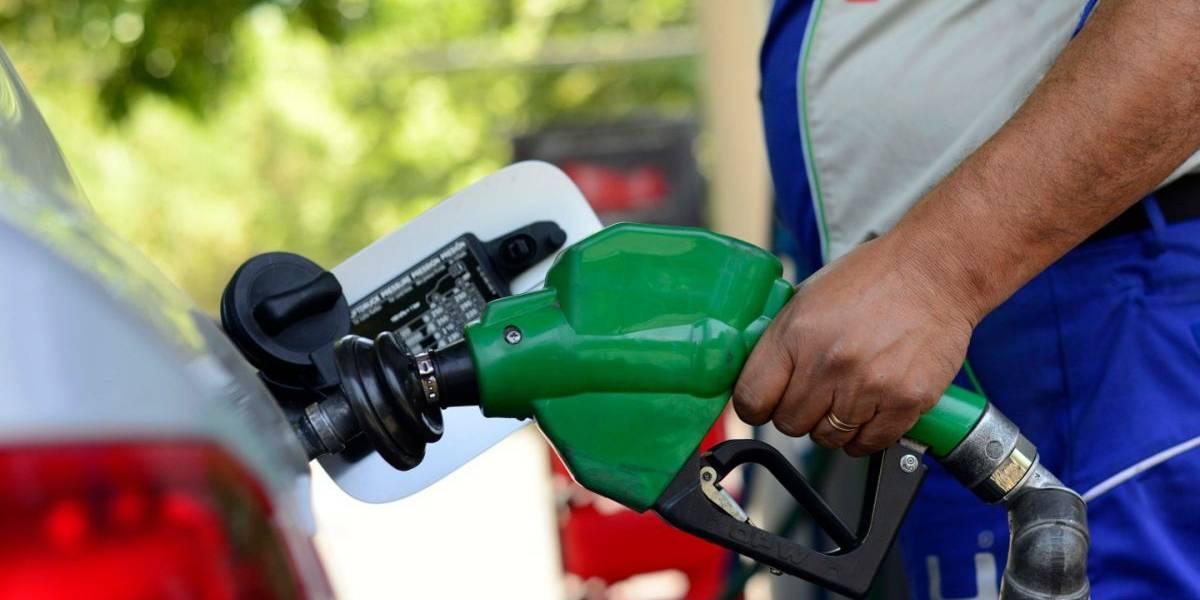 Alza de combustible en Chile hace que Cabify regale bono bencina a sus socios conductores
