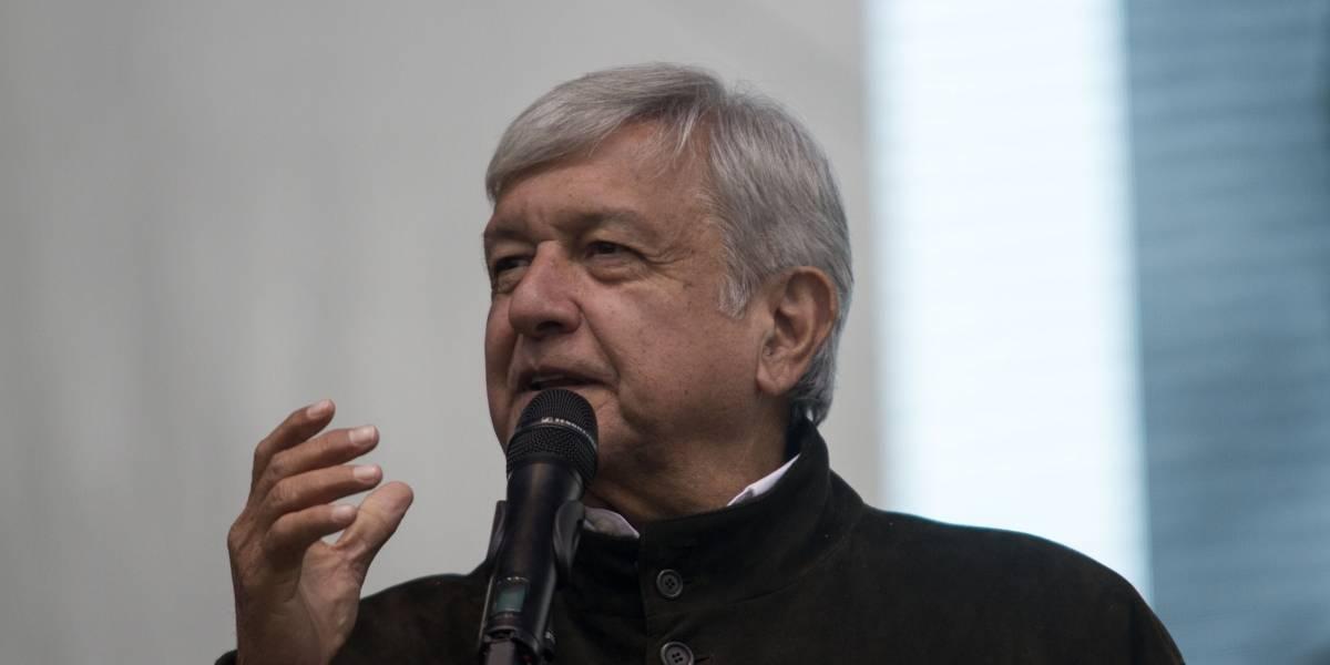 AMLOdebe evitar la sobreexposición y la 'declaracionitis': Sergio Torres