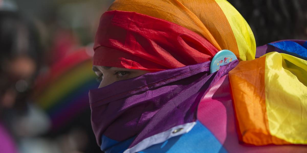 Las humillantes pruebas anales para perseguir a homosexuales en Túnez