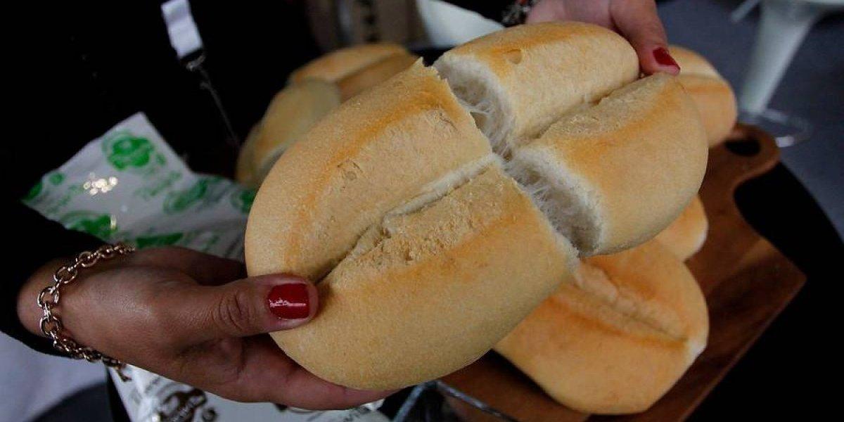 Hoy celebramos a la verdadera reina de Chile: panaderos eligen la mejor marraqueta del 2018