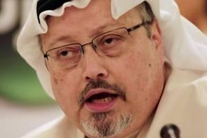 18 ciudadanos involucrados en la muerte del periodista Jamal Khashoggi en el consulado de Arabia Saudita en Estambul