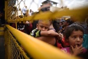https://www.publinews.gt/gt/noticias/2018/10/22/separacion-voluntaria-familias-migrantes-nuevo-plan-trump-segun-nyt.html
