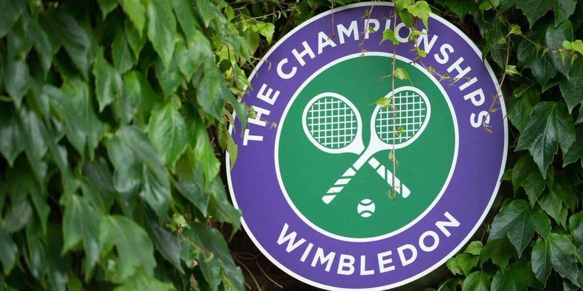 Wimbledon tomó una decisión histórica para terminar con los partidos maratónicos desde 2019