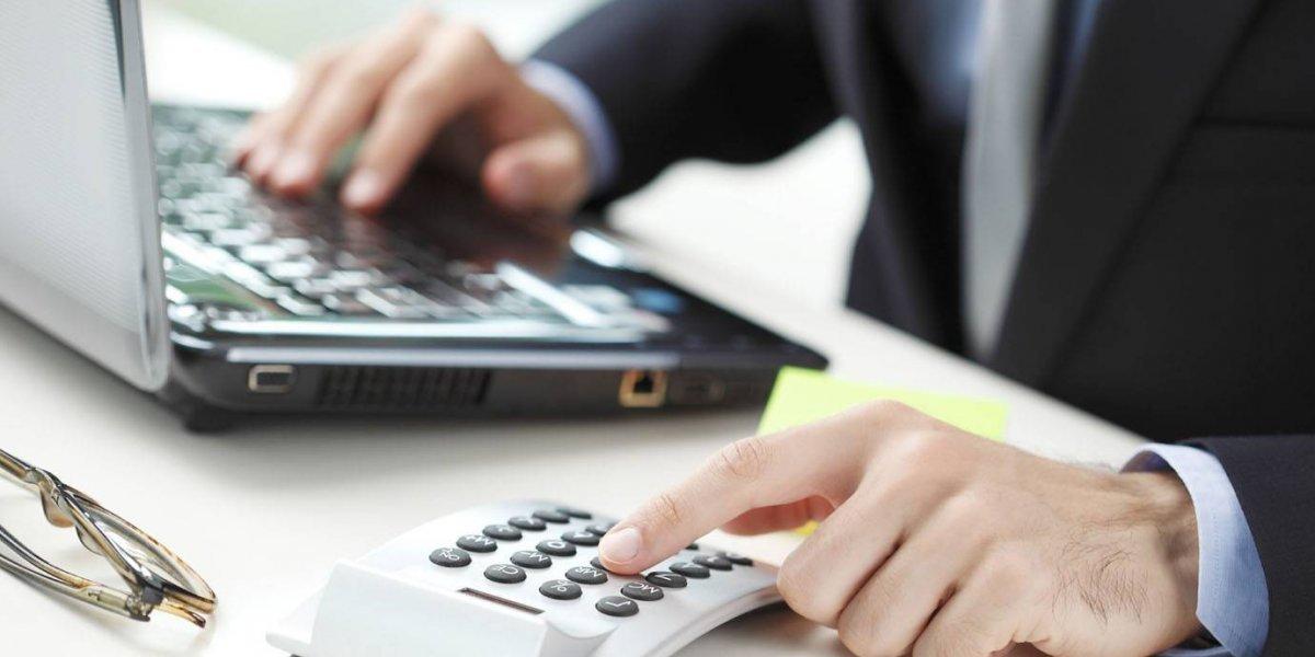 Cómo organizar el presupuesto de tu pyme para cerrar el año en números azules