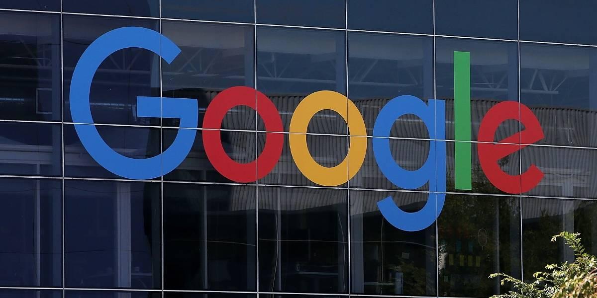 Google responde a empleados tras protesta por acoso sexual