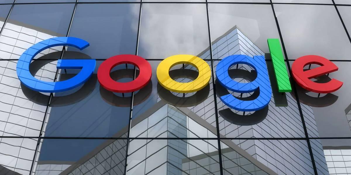 Google Chile se refiere a la polémica de los 35 mil pesos de Google One