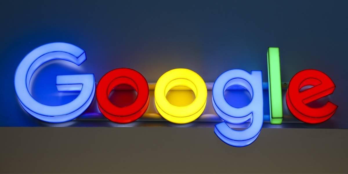 Google responde a escándalo sexual: ha despedido a 48 personas por acoso