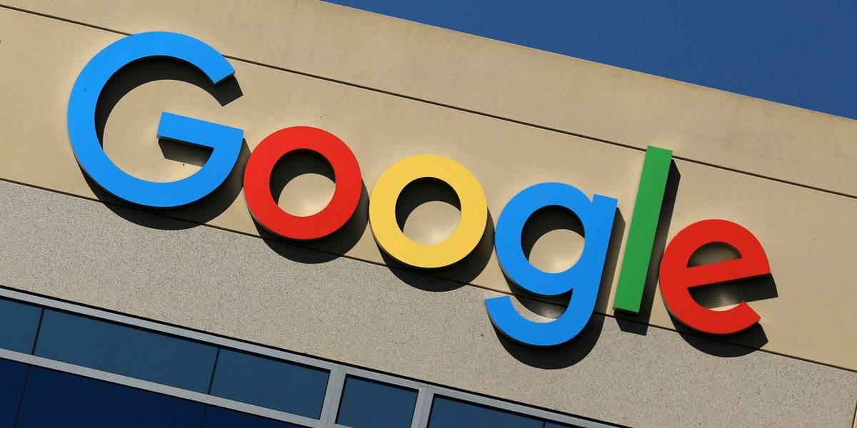 Google y su paraíso fiscal: en 2017 transfirieron más de 20 millones de dólares para evadir impuestos