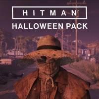 Hitman recibe DLC gratuito de Halloween con acceso a Colorado, nuevas misiones y más. Noticias en tiempo real