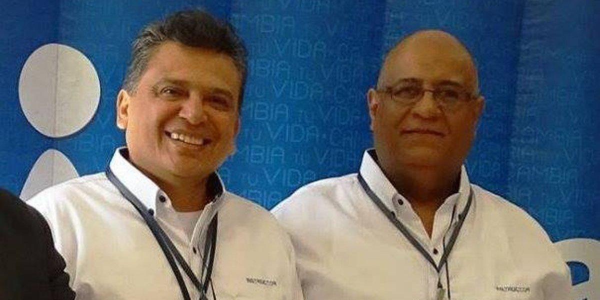Competencia regional premia a instructores del Intecap por su excelencia