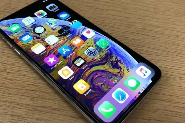 a5f3debf92e Oficial! Comienza la preventa del iPhone Xs y estos son los precios