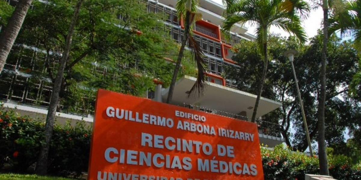 Ciencias Médicas celebrará Feria de Salud y Terapia Física libre de costo