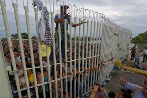 segob-asegura-gobierno-mexicano-atendera-a-la-caravana-migrante