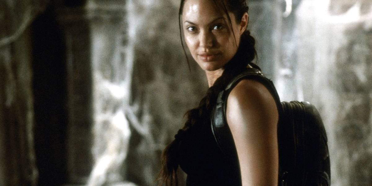 Filmes na TV: Lara Croft, Magic Mike XXL e outros destaques desta sexta
