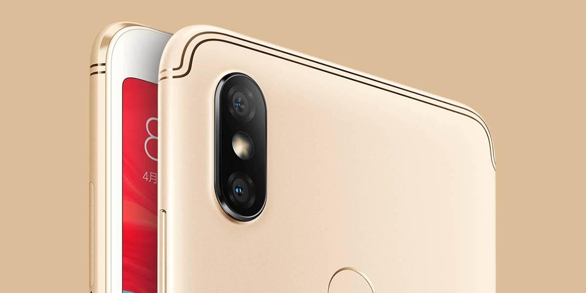México: Telcel trae el nuevo Xiaomi Redmi S2, conoce su precio y especificaciones
