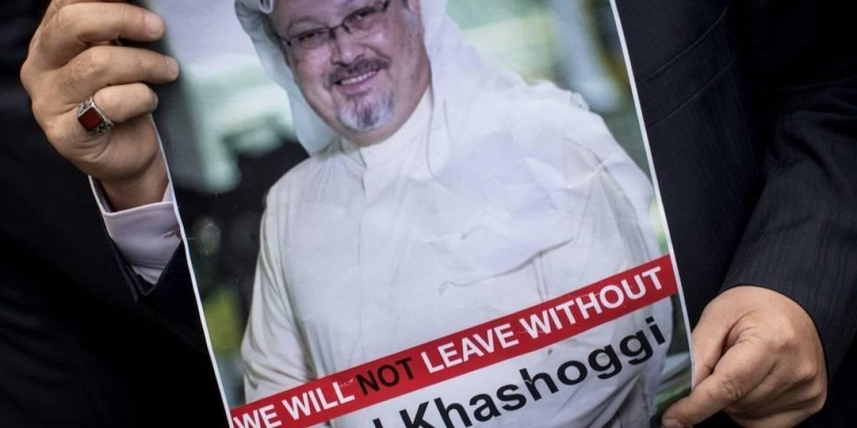 Jamal Khashoggi: 4 preguntas para entender el caso del periodista cuya muerte tiene en la mira a Arabia Saudita