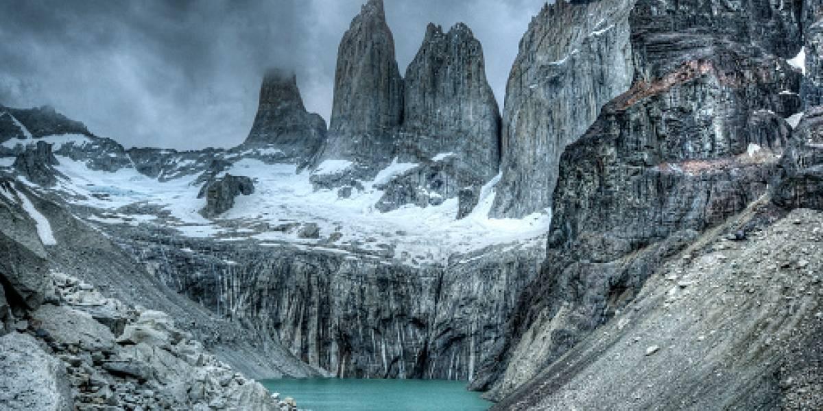¡Ubíquense, las Torres del Paine se cuidan!: otros tres turistas expulsados del parque