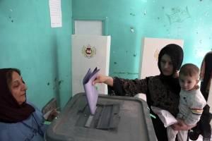 https://www.publimetro.com.mx/mx/noticias/2018/10/20/jornada-electoral-afganistan-dejo-al-menos-67-muertos-126-heridos.html