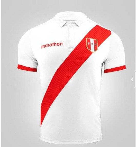 ¿Por qué la camiseta de Liga de Quito por los 100 años tiene una