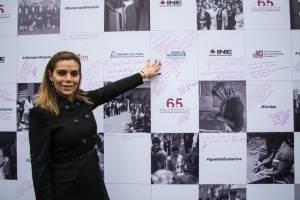 https://www.publimetro.com.mx/mx/nacional/2018/10/20/en-concursos-belleza-trans-ganan-terreno-en-la-politica.html
