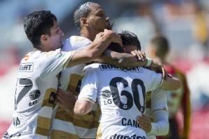 https://www.publimetro.com.mx/mx/deportes/2018/10/20/los-dorados-maradona-vuelven-ganar-se-meten-zona-liguilla.html