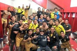 https://www.publimetro.com.mx/mx/deportes/2018/10/20/dorados-derrota-2-0-mineros-zacatecas-doblete-vinicio-angulo.html